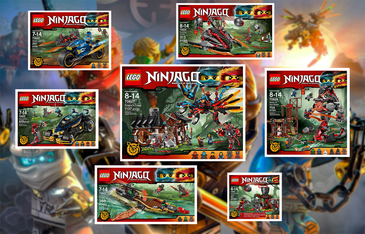 Pin Lego Ninjago Sets Hands Of Time Images To Pinterest