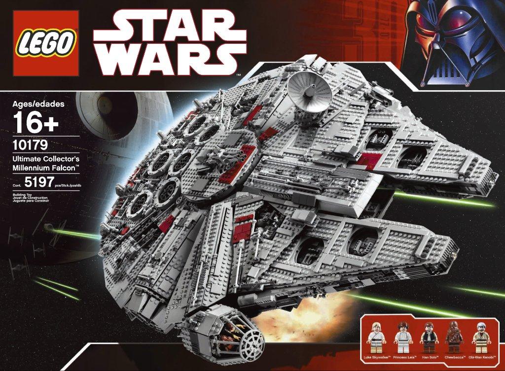 retro-lego-sets