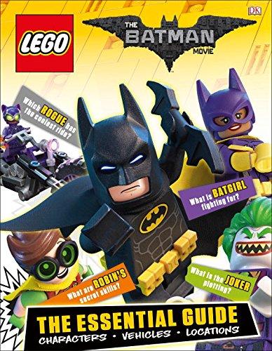 lego-batman-movie-summer-2017-sets