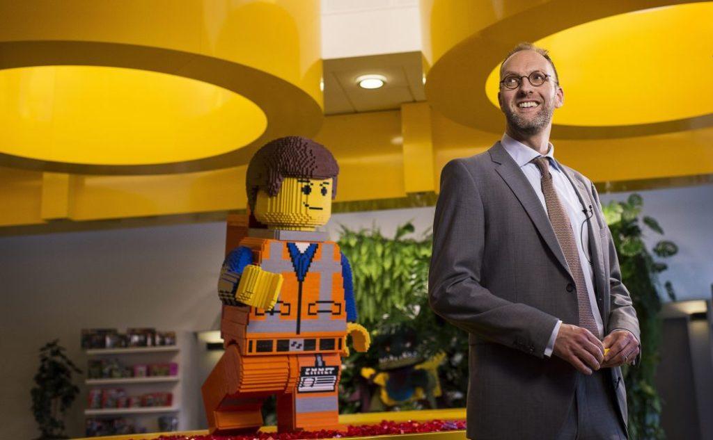 Αλλαγή Γενικού Διευθυντή στην LEGO 7203499-02masknudstorp3jpg-1024x633