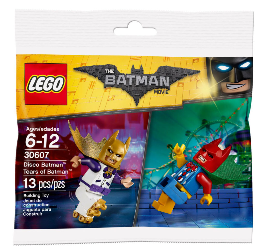 Lego-30607-Disco-Batman-Tears-of-Batman-Polybag-edit