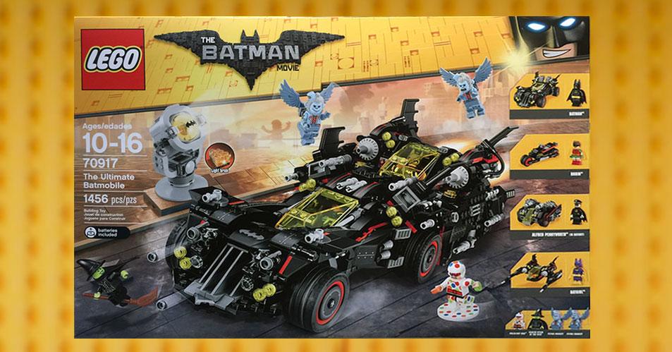 001---lego-batman-feature