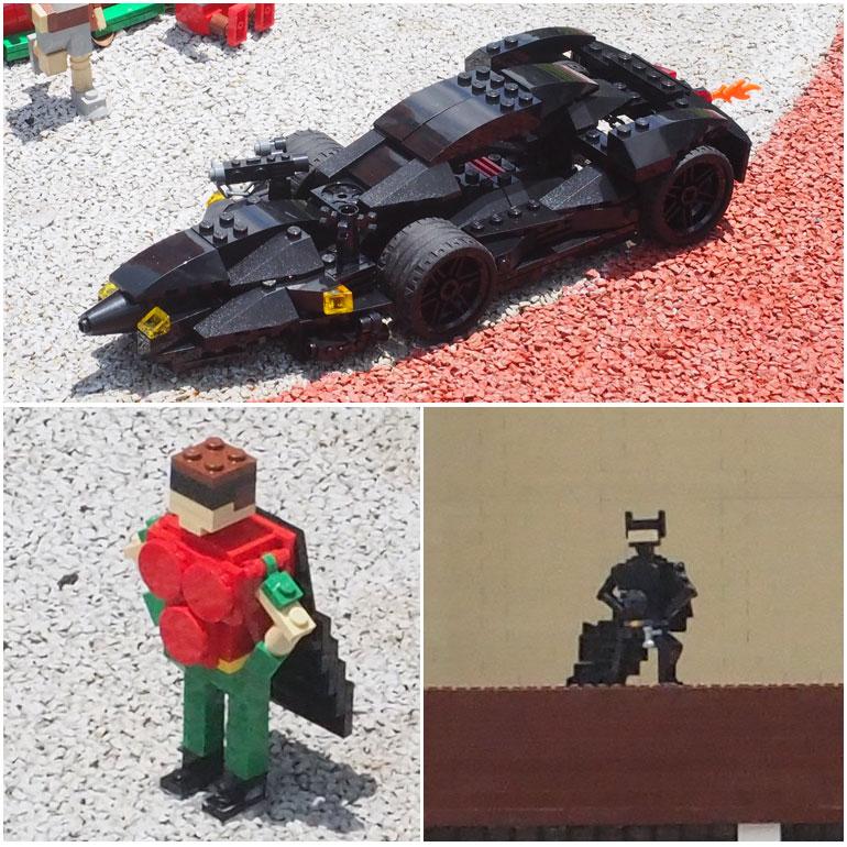 004---brick-heroes