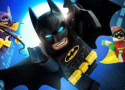Win LEGO Batman Movie Preview Tickets!