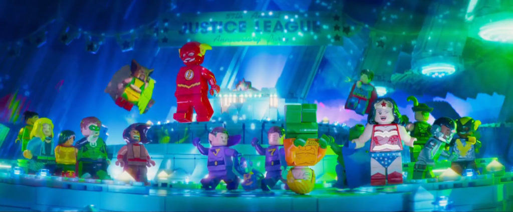 LegoBatmanMovieJusticeLeague1