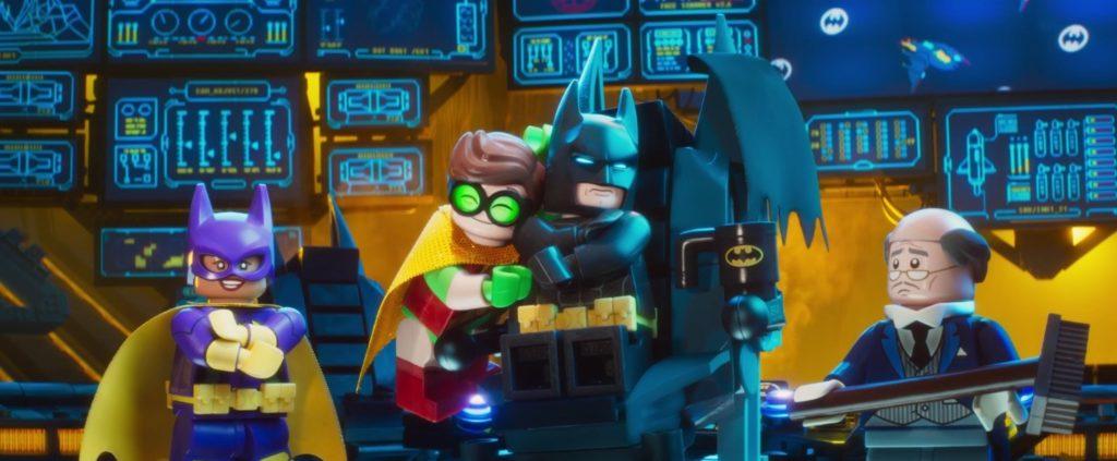 The-Lego-Batman-Movie-Behind-the-Bricks-featurette