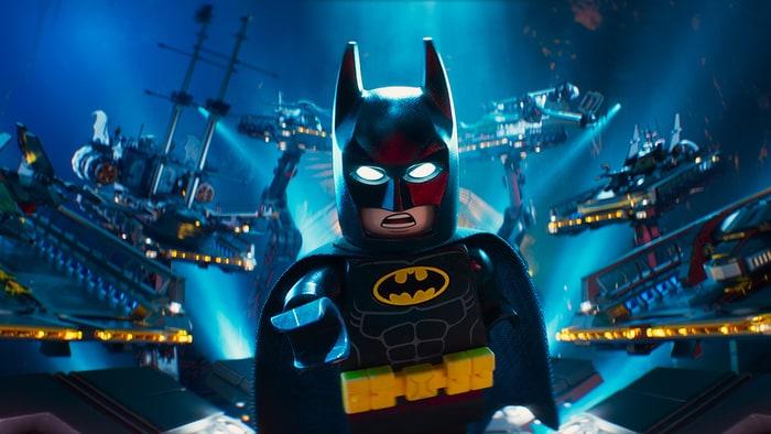 rs-the-lego-batman-movie-ff368481-9f7d-418e-badc-34450db38fd8