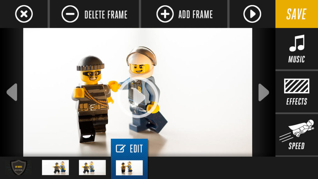 us-iphone-4-lego-movie-maker