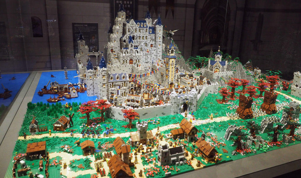 006---large-castle