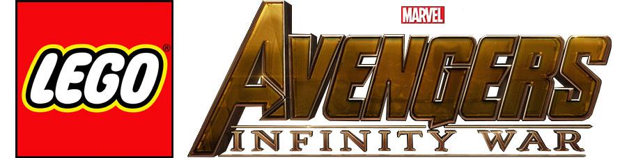 Avengers_Infinity_War_Logo