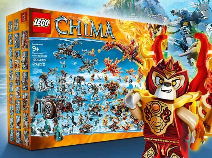 the-ultimate-battle-for-chima-410807