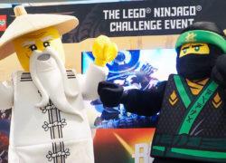001---lego-ninjago-movie-challenge