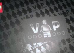 001---lego-star-wars-vip