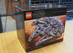 002---lego-ucs-mf-unboxing