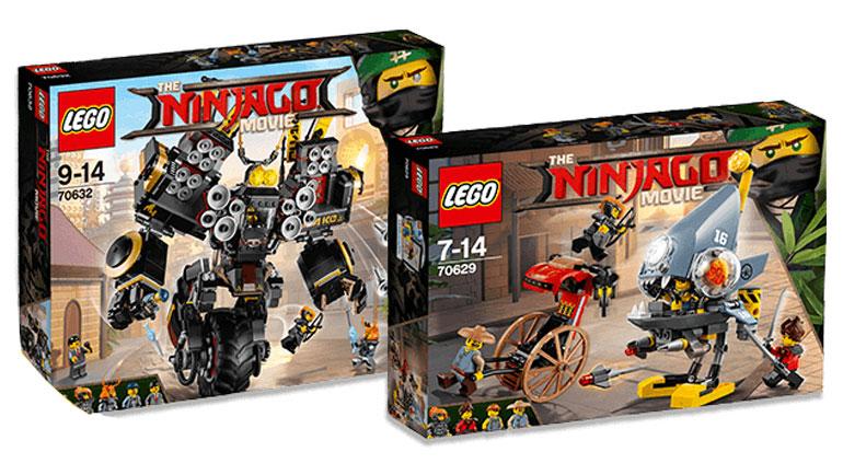 002---next-ninjago-sets