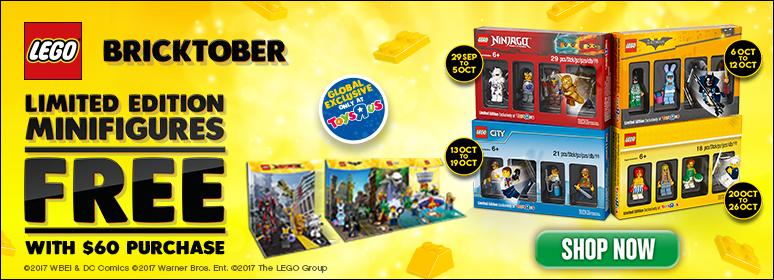 LEGO-July_GwP-TicTacToe-TRU-Social_Media