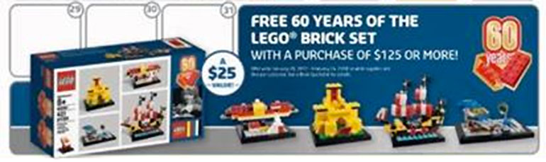 001---lego-60-years-of-the-brick