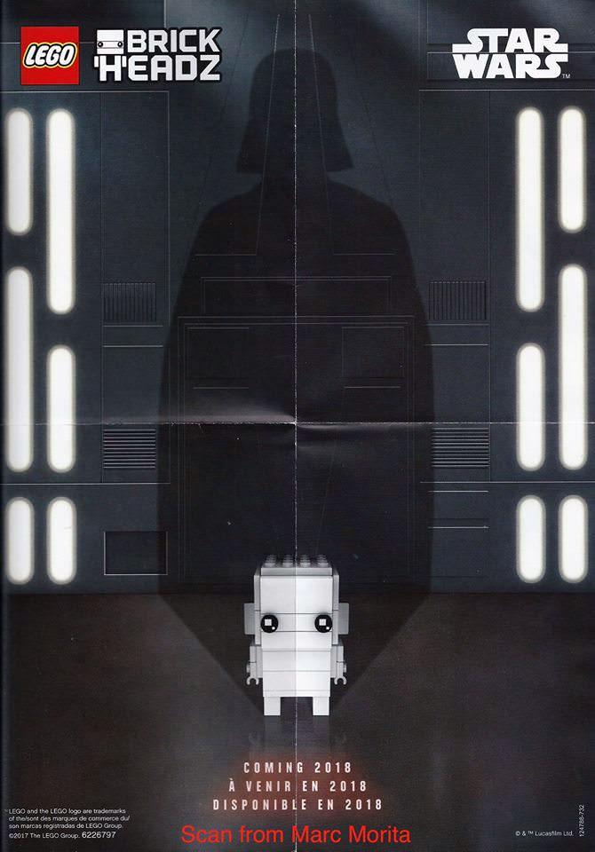 003-poster.jpg