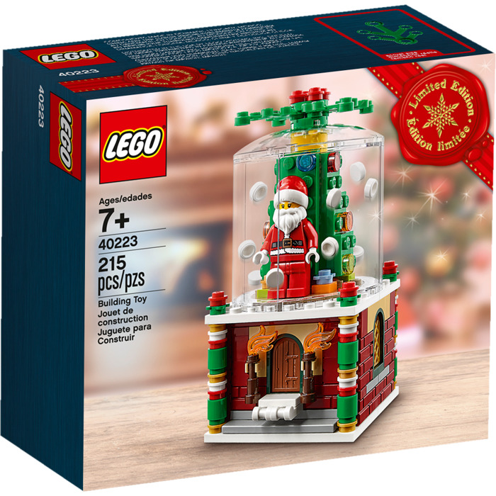 lego-snowglobe-set-40223-packaging-15