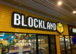 blockland chiang mai thailand