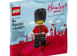 004-hamleys-royal-guard