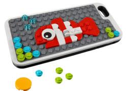LEGO iPhone Case 853797