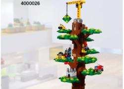 Tree of Creativity 4000026