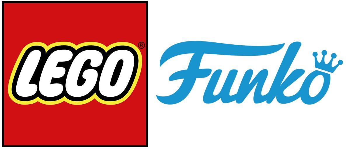 LEGO Aprils fools 2018 LEGO-Funko
