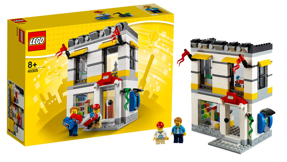 001---lego-brand-storeCollage-Template
