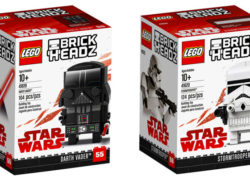 001---lego-star-wars-brickheadz-brickfinder-Facbeook-Template