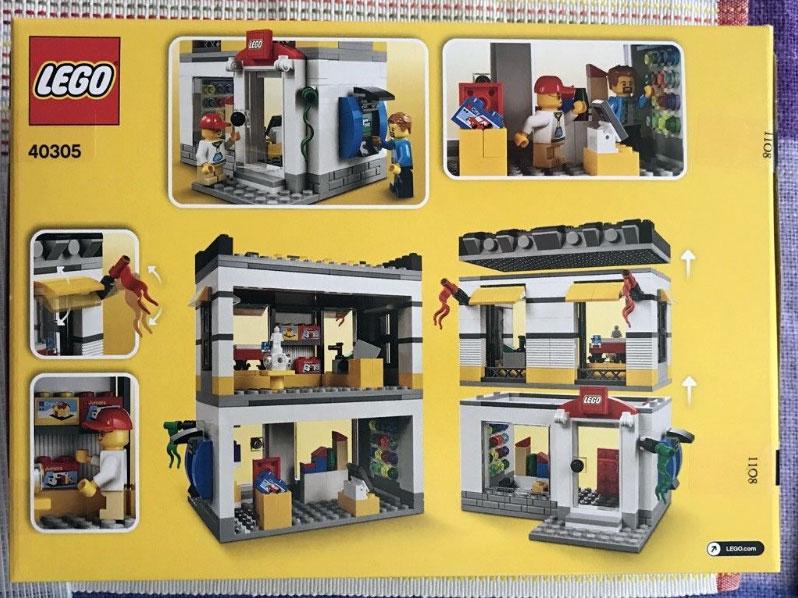 002---retail-store