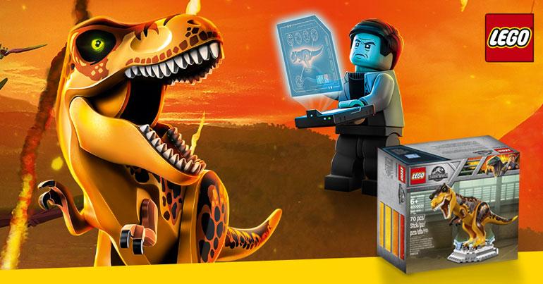 003---lego-jurassic-world-trex-brickfinder