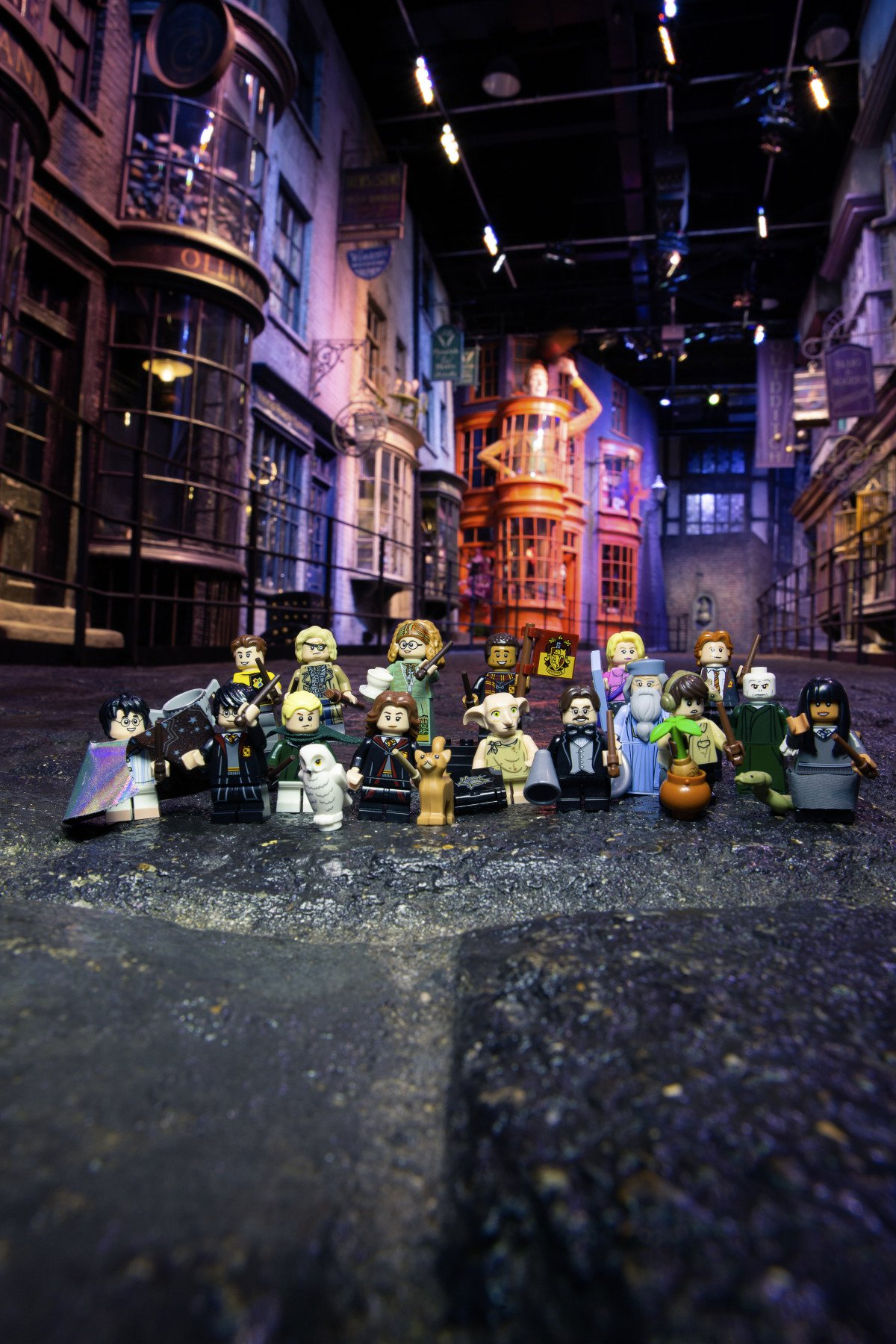 LEGO_WWHP_harry potter cmf 71022 02