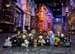 LEGO_WWHP_harry potter cmf 71022 03