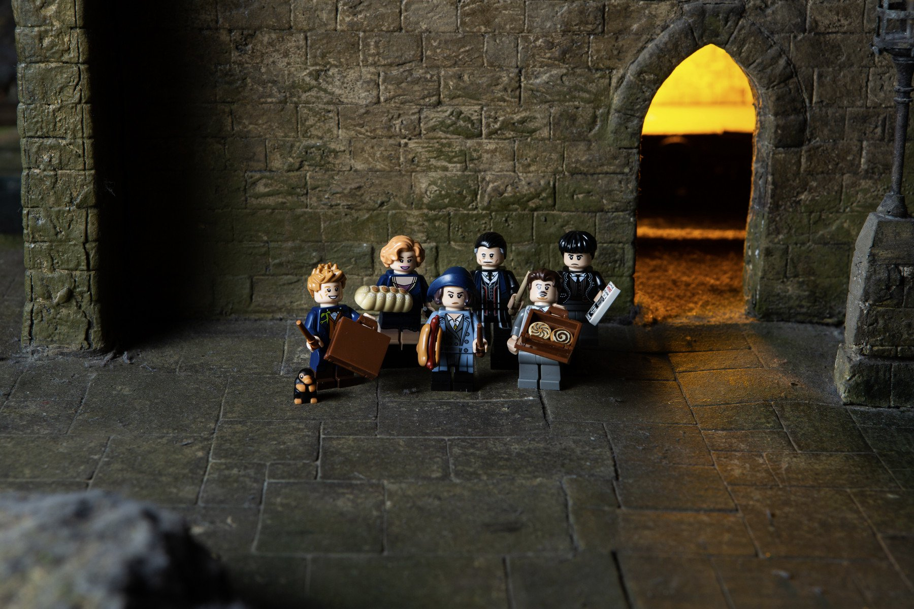 LEGO_WWHP_harry potter cmf 71022 04
