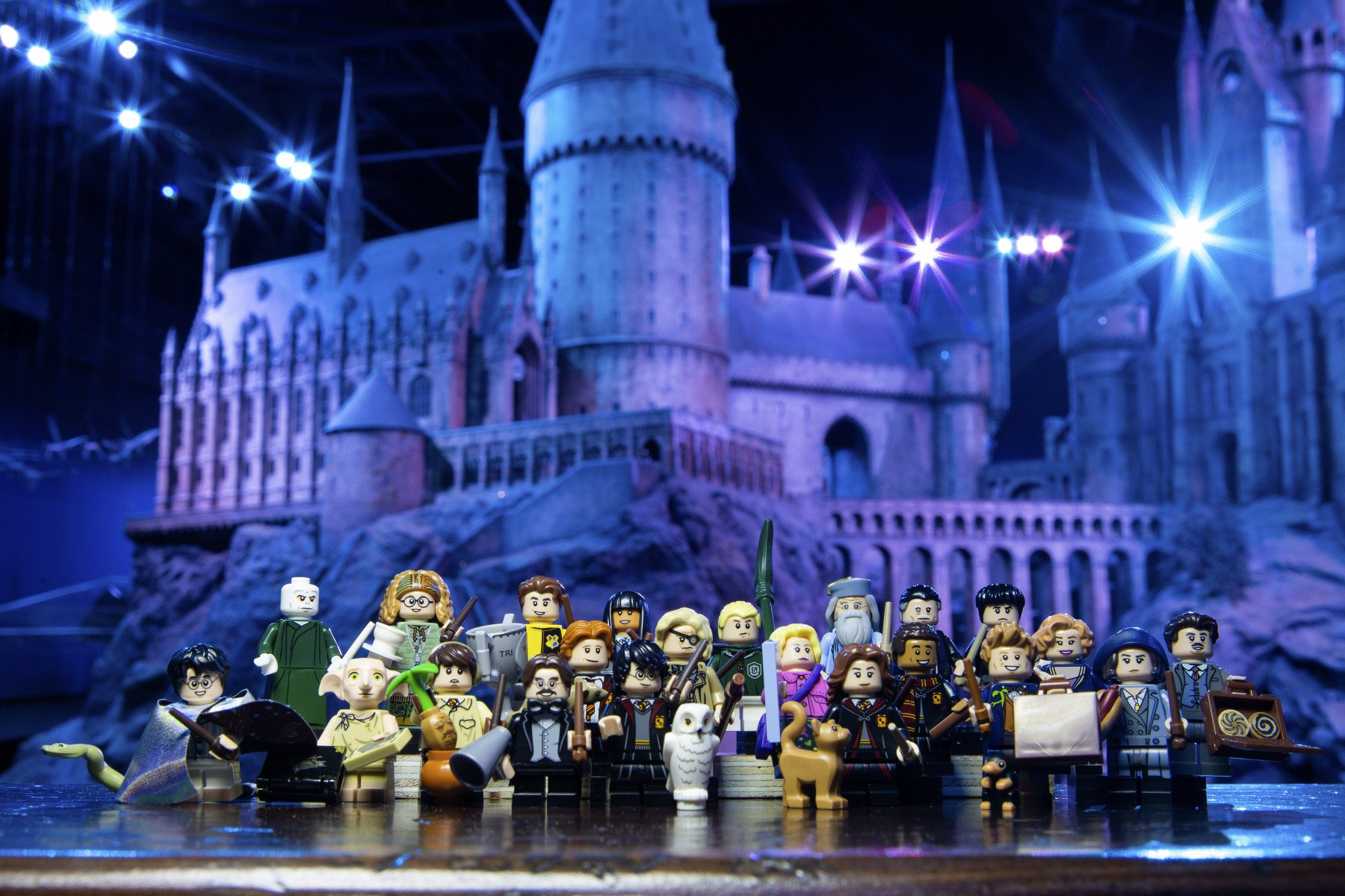 LEGO_WWHP_harry potter cmf 71022 05
