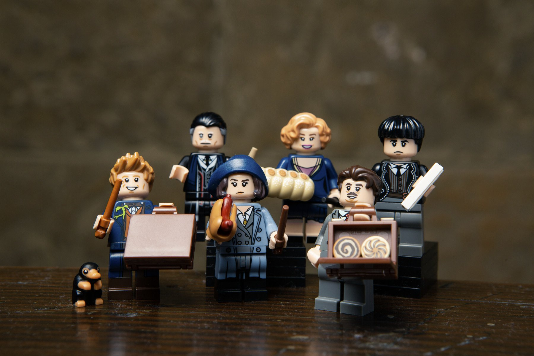 LEGO_WWHP_harry potter cmf 71022 06