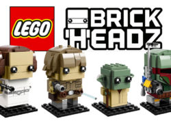 brickheadz-star-warsCollage-Template