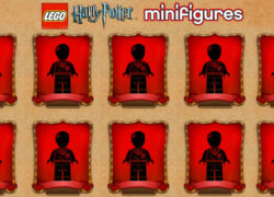 lego-harry-potter-minifigures