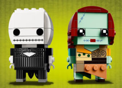 lego-jack-skeleton-nightmare-before-christmas