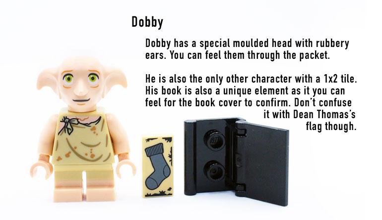 010---Dobby