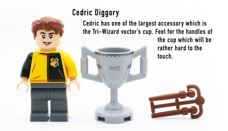 012---Cedric-Diggory
