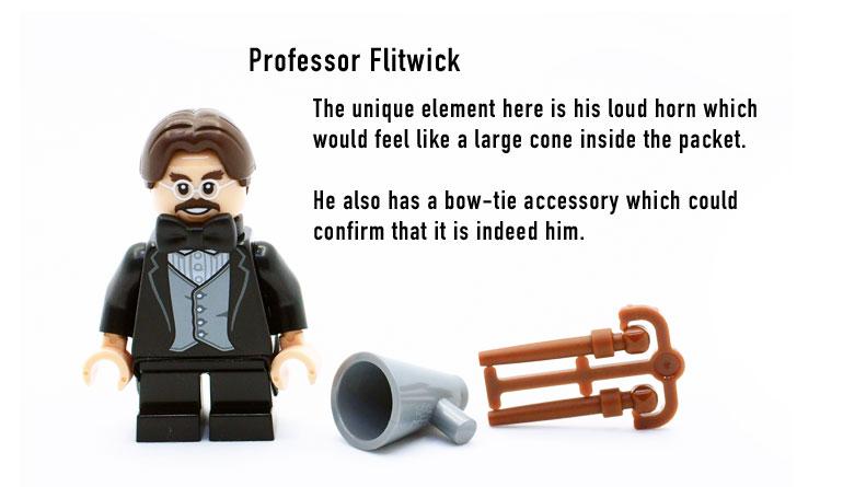 013---Professor-Flitwick