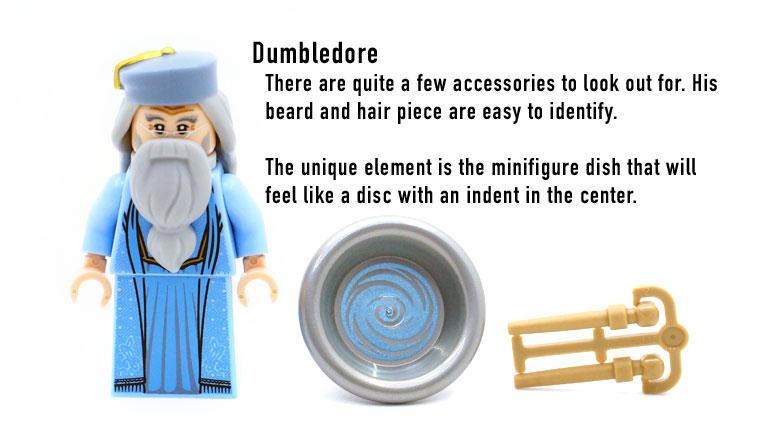 016---Dumbledore