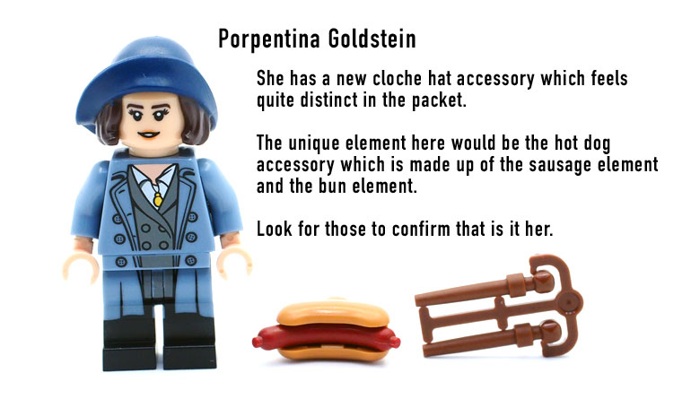 019---Porpentina-Goldstein