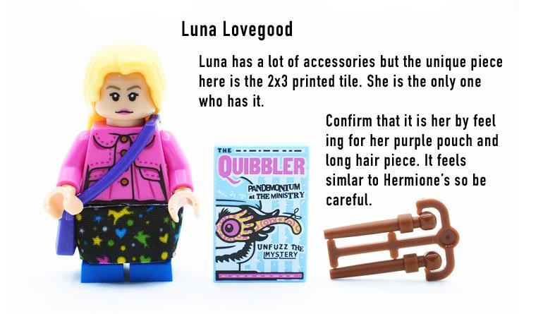 05---Luna-Lovegood