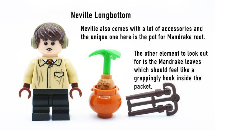 06---Neville-Longbottom