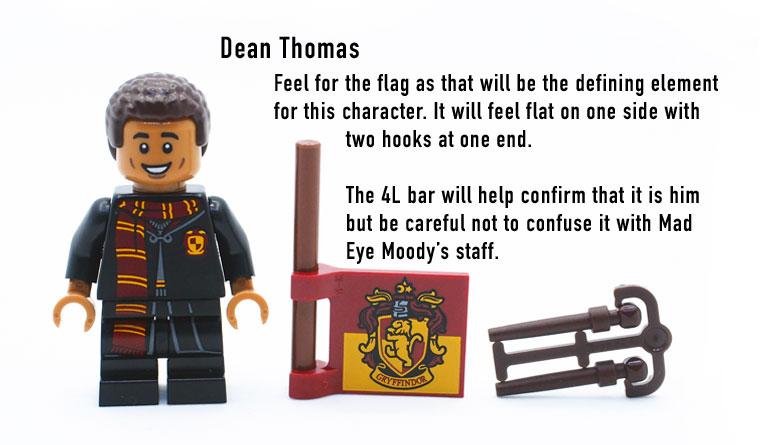 08---Dean-Thomas