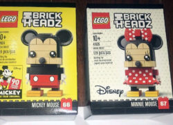 LEGO-Brickheadz-mickey-mouse-minnie-mouse-disney