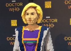 LEGO-Doctor-Who-Jodie-Whittaker-splash